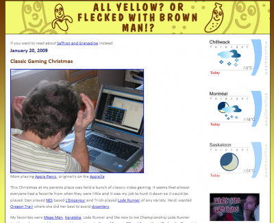 flecks_of_brown_page