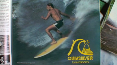 classic_quiksilver_logo