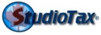 StudioTax Logo