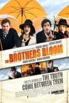 brothersbloomposter