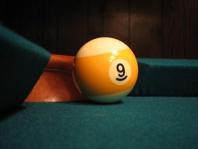 9_ball