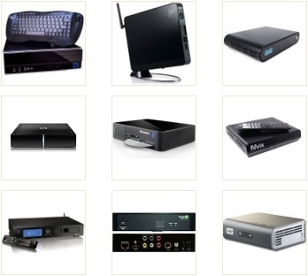 htpc_options