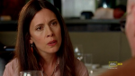 jessica hecht breaking bad