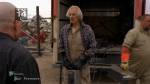 larry hankin breaking bad